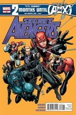 Secret_avengers_22_2012_cover