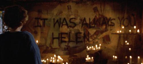 It-was-always-you-helen