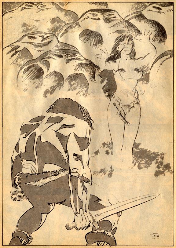 Conan.Saga.12