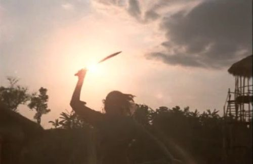 Vlcsnap-2012-09-29-21h15m15s76