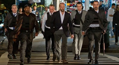 Jason-Statham-and-Robert-John-Burke-in-Safe-2012