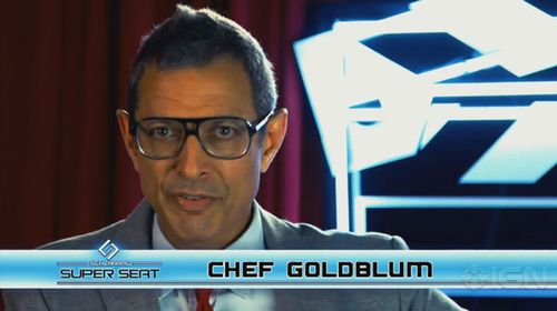 Tim-eric-billion-dollar-movie-chef-goldblum