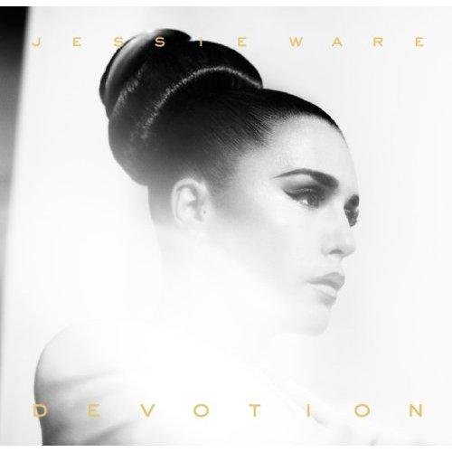 jessie_ware_Devotion_album_art_500