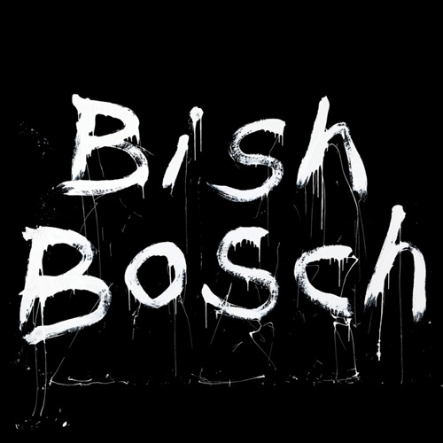 Scott_Walker_Bish_Bosch_Album_Art_500