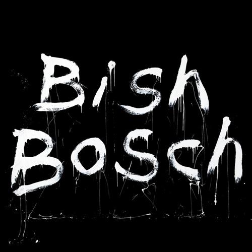 Scott_Walker_Bish_Bosch_Album_Art_500
