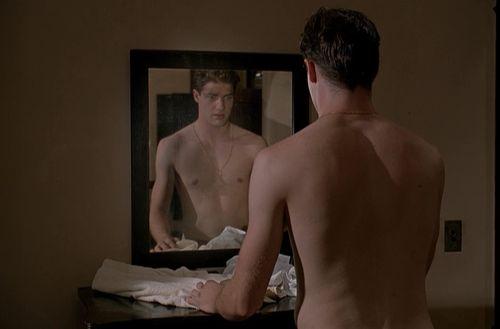 School-Ties-starring-Brendan-Fraser-Matt-Damon-Ben-Affleck-17