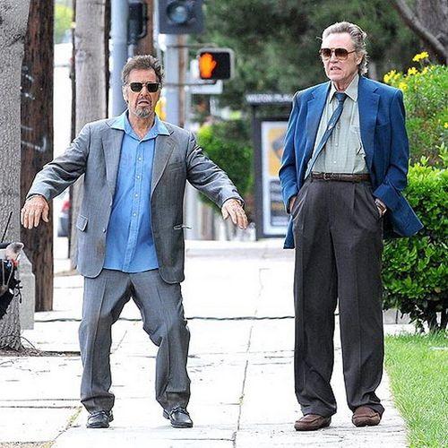 Pacino_walken