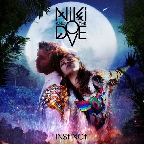Niki_and_the_dove_Instinct_Album_art_500