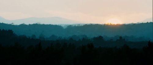 Vlcsnap-2012-09-13-11h16m01s81