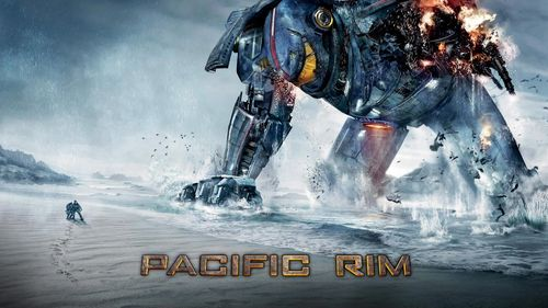 Pacific-rim-2013-movie-wallpaper