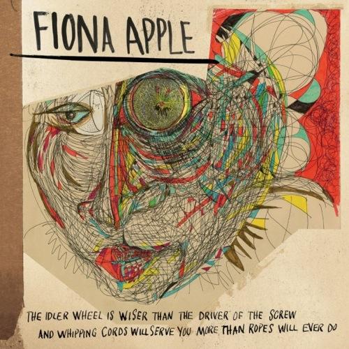 Fiona-Appple-The-Idler-Wheel-e1333407734695