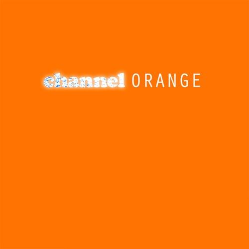 Frankocean-ChannelOrange1