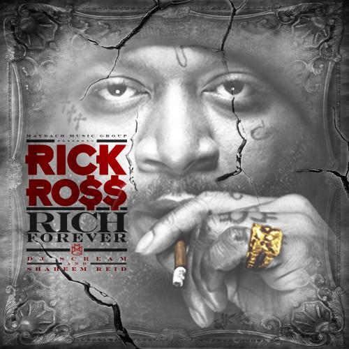 rick_ross_rich_forever_album_art_500