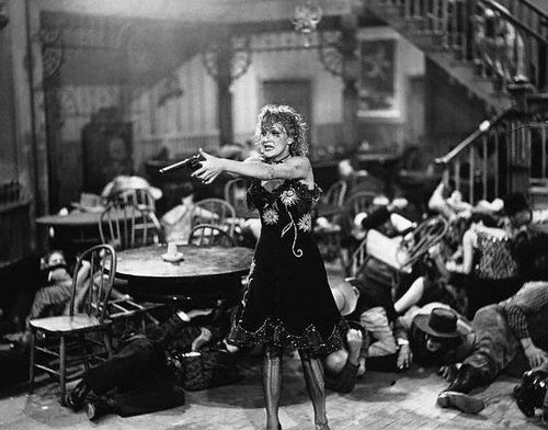 Marlene-dietrich-in-destry-rides-again-1939