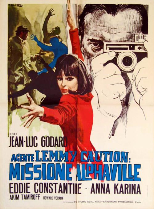 Affiche-alphaville-une-etrange-aventure-de-lemmy-caution-1965-9