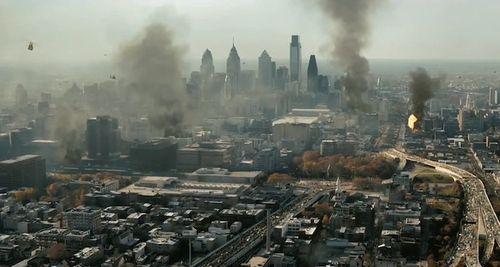 Philadelphia-skyline-world-war-z-still-680uw