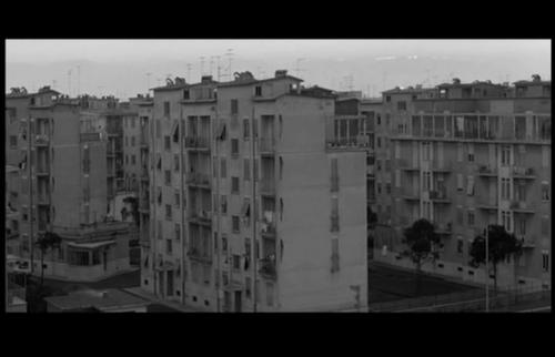 Vlcsnap-2013-06-23-12h46m31s95