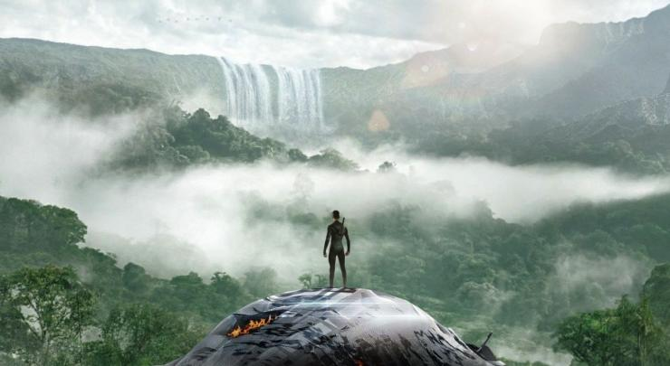 After-Earth_0