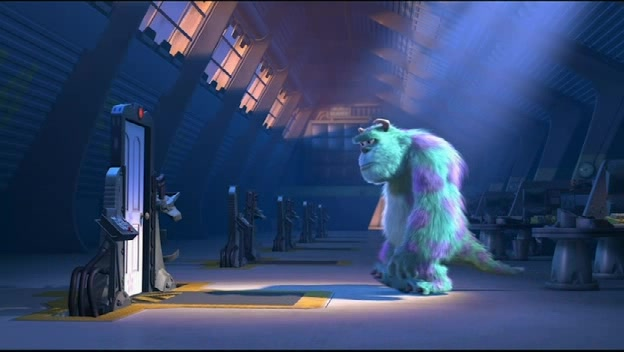 -Monsters-Inc-monsters-inc-31510483-624-352