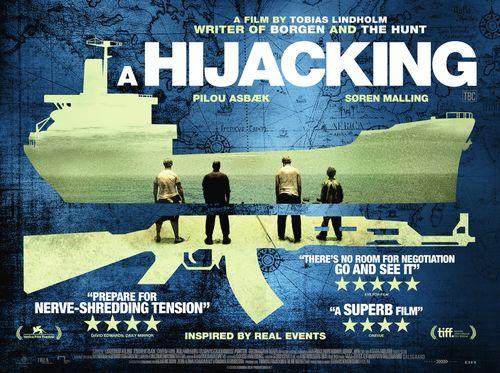 AHijacking_poster