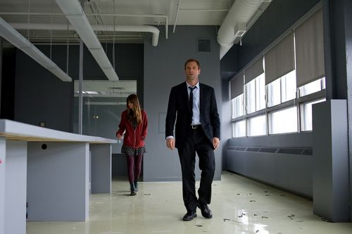 Aaron-Eckhart-and-Liana-Liberato-in-Erased-aka-The-Expatriate-2012-Movie-Image
