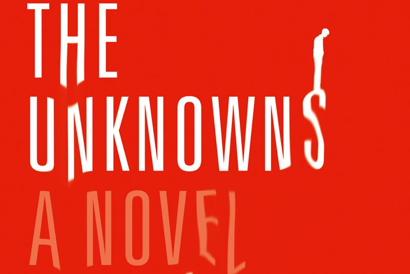 The-unknowns
