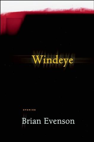 Windeye2