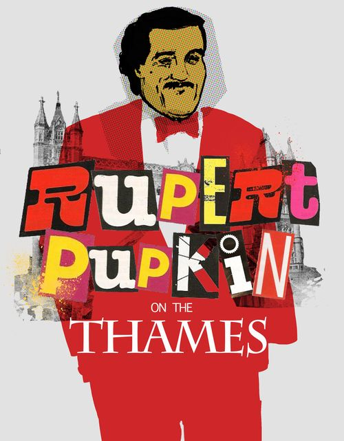 Rupert_Pupkin_on_the_Thames(logo)