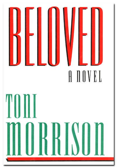 Morrison_beloved_l