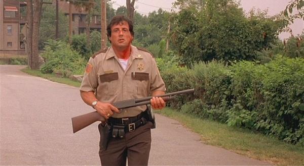Cop-land-screenshot