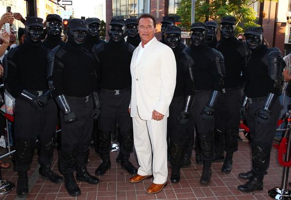 Arnold+Schwarzenegger+Escape+Plan+Screening+JOzY0WfDgQhl