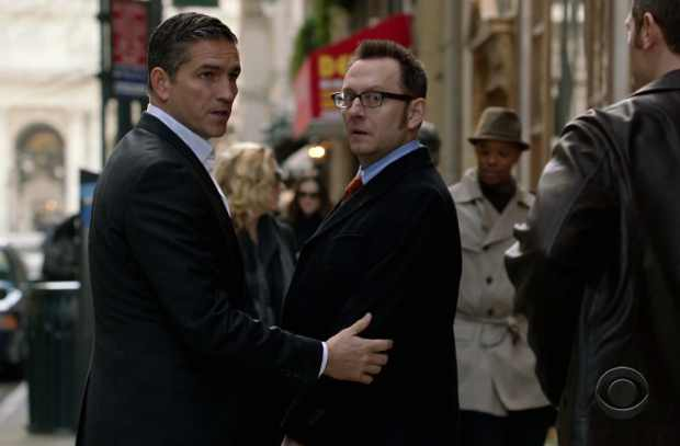 Person-of-Interest-Many-Happy-Returns-01-2012-05-03