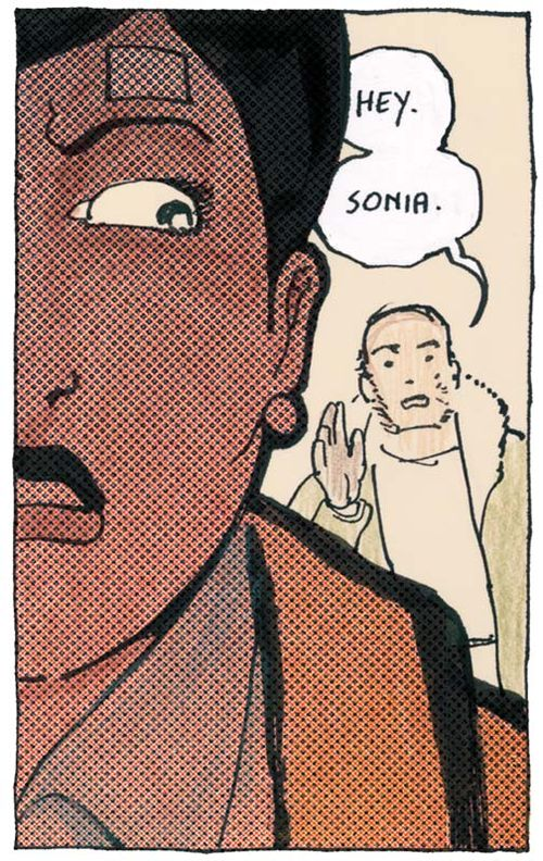Hey.Sonia_