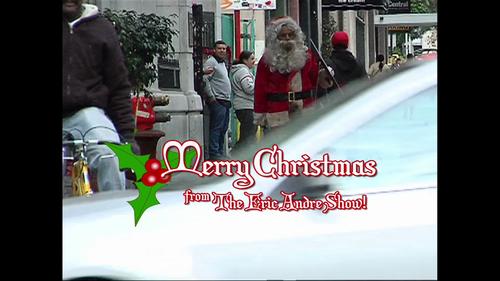 Vlcsnap-2013-12-14-23h18m20s149