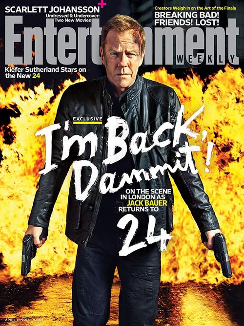 Entertainment-weekly-april-17-2014-jack-bauer-24-are-back