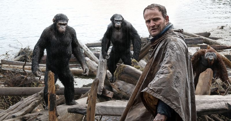 Dawn-of-the-planet-of-the-apes-pics-6