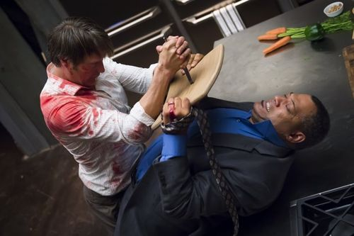 589673d0-9dea-11e3-a3fc-b585d7a9be5b_hannibal-fight