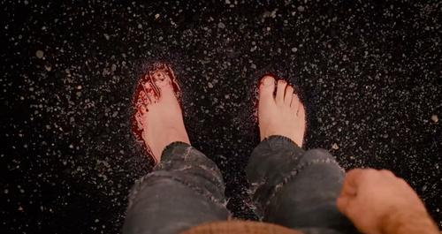 Noah-movie-trailer-hd-stills