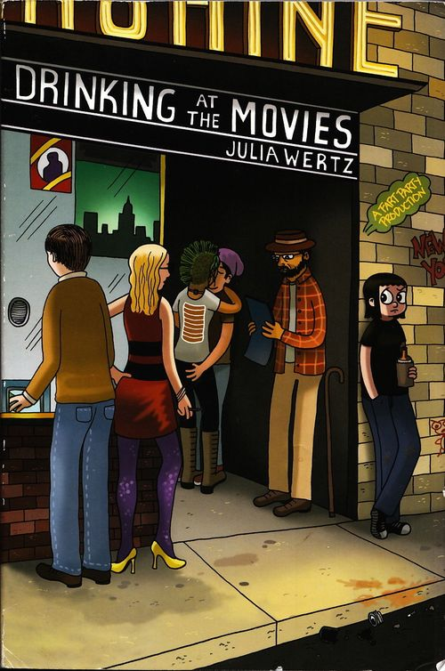 Drinking_At_The_Movies_Cover