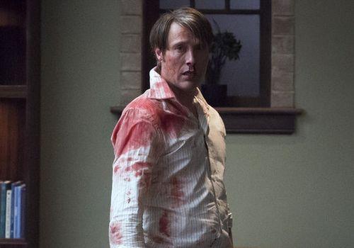 Hannibal_season2_finale