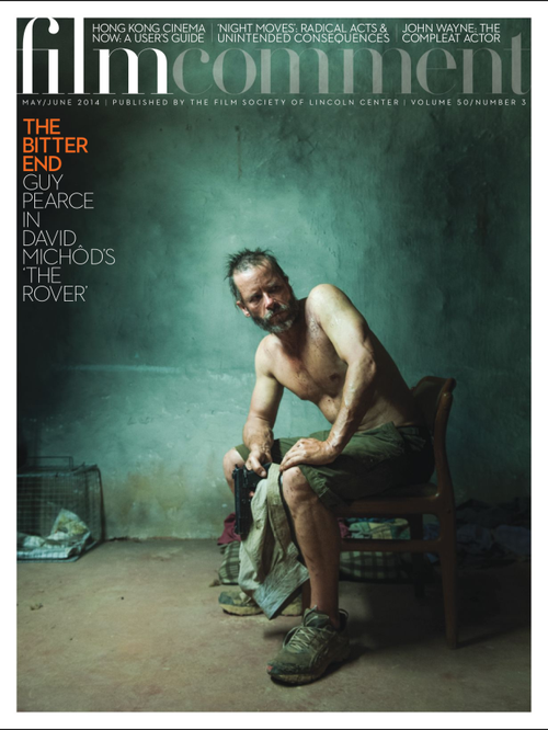The-Rover-Film-Comment-Magazine1