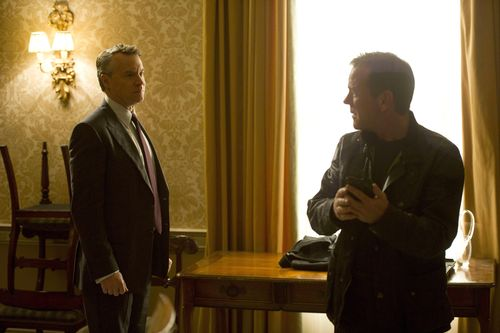 Kiefer-Sutherland-Tate-Donovan-Jack-Bauer-Mark-Boudreau-24-Live-Another-Day-Episode-6