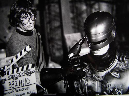 Robocop-1987-1