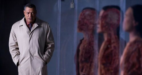 Laurence-Fishburne-in-Hannibal-Season-2-Episode-5
