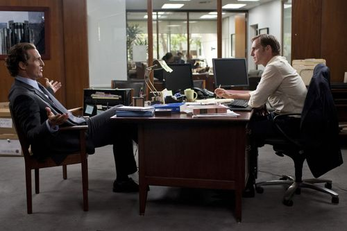 2011_the_lincoln_lawyer_007