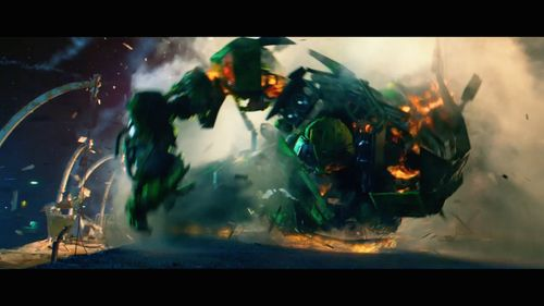 Transformers-4-age-of-extinction-movie-screenshot-crosshairs-shot