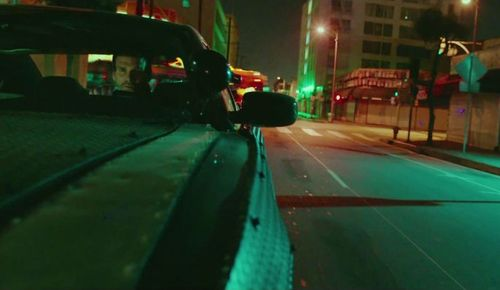 The-purge-anarchy-movie-wallpaper-4