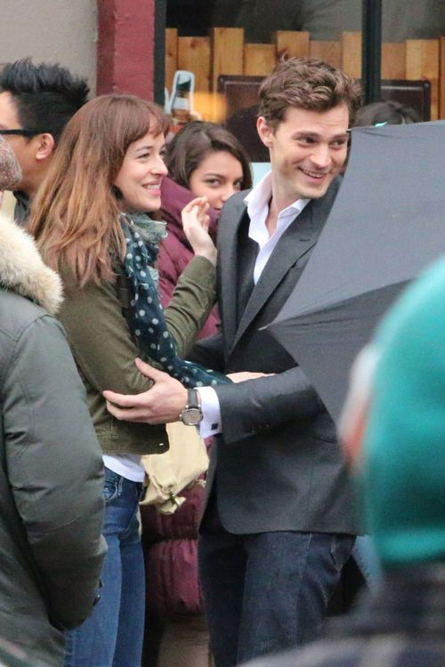 50 Shades of Grey Filming Gastown 2(1)