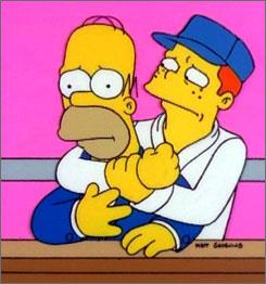 Simpsonsx
