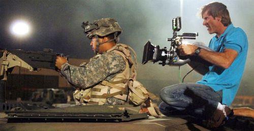 Michael-bay-benghazi-movie-13-hours